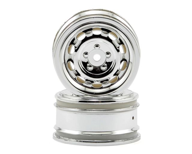 HPI Racing 26mm Vintage CC Wheel